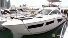 Cruisers Yachts videos and photos
